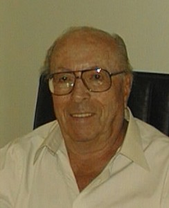 Nassib Boulos